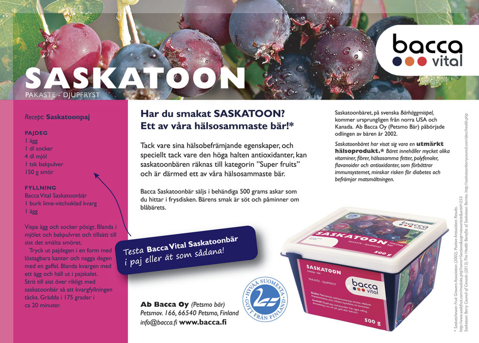 Bacca flyer 112013-3.ai